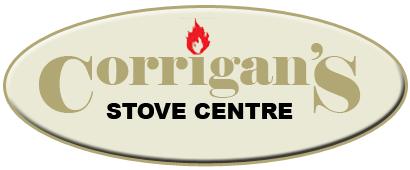 Corrigan's Stove Centre